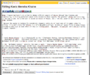 Copying From Wikipedia-Step 7-Copying the Contents.png