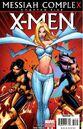X-Men Vol 2 205 Variant.jpg