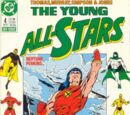 Young All-Stars Vol 1 4
