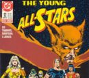 Young All-Stars Vol 1 12