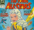 Young All-Stars Vol 1 27