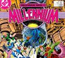 Millennium Vol 1 7