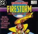 Firestorm Vol 2 67