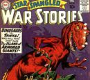 Star-Spangled War Stories Vol 1 90