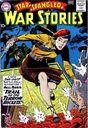 Star-Spangled War Stories 89.jpg