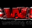 Global Wrestling Coalition