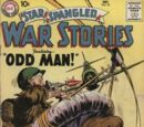 Star-Spangled War Stories Vol 1 76
