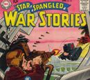 Star-Spangled War Stories Vol 1 80