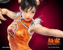 Xiaoyu t-6 wallpaper.jpg