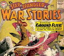 Star-Spangled War Stories Vol 1 82