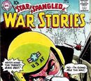 Star-Spangled War Stories Vol 1 83