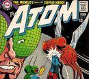Atom Vol 1 33