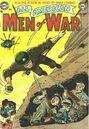 All-American Men of War v.1 127.jpg