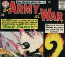 Our Army at War Vol 1 151