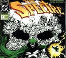 Spectre Vol 3 1