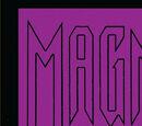 Magneto Vol 1 0