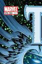 Thor Vol 2 55.jpg