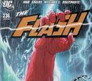 Flash Vol 2 236