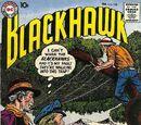 Blackhawk Vol 1 133