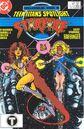 Teen Titans Spotlight 19.jpg
