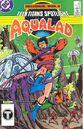 Teen Titans Spotlight 18.jpg