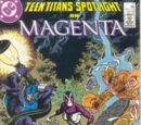 Teen Titans Spotlight Vol 1 17
