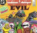 Teen Titans Spotlight Vol 1 11