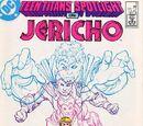 Teen Titans Spotlight Vol 1 5
