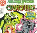 Teen Titans Spotlight Vol 1 9