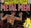 Metal Men Vol 1 19