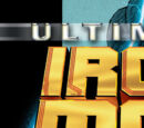 Ultimate Iron Man Vol 1 4