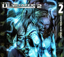 Ultimates 2 Vol 1 2