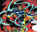 Abadon (Earth-616)