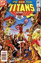 New Teen Titans Vol 1 28.jpg