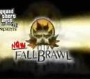 NGW Fall Brawl