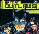 Batman Outlaws Part 3