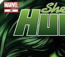 She-Hulk Vol 2 25