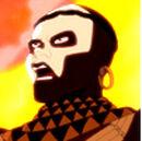 Hungan (Earth-11052) from X-Men Evolution Season 2 8 0002.jpg