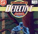 Detective Comics Vol 1 582