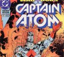 Captain Atom Vol 1 57