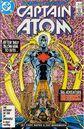 Captain Atom 1.jpg