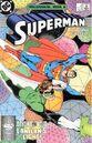 Superman v.2 14.jpg