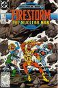 Firestorm v.2 68.jpg