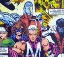 X-Men (Earth-1298)