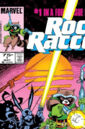 Rocket Raccoon Vol 1 1.jpg