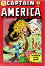 Captain America Comics Vol 1 72.jpg