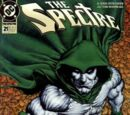 Spectre Vol 3 21