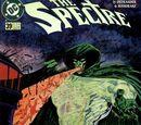 Spectre Vol 3 39