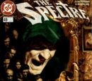 Spectre Vol 3 49