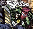 Spectre Vol 3 51